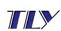 苏州通利圆电子有限公司 最新采购和商业信息