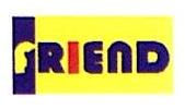枣庄福瑞德制衣有限公司 最新采购和商业信息