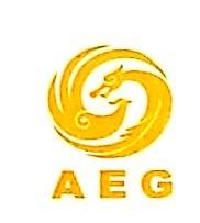 深圳亚皇传媒股份有限公司 最新采购和商业信息