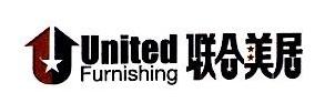 佛山市联合美居投资控股有限公司 最新采购和商业信息