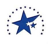 温州泰顺国际影视城控股有限公司 最新采购和商业信息
