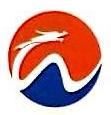 湖南龙武工程项目管理有限公司
