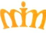 常州艾玛服饰有限公司 最新采购和商业信息