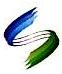 上海灏翼国际集装箱储运有限公司 最新采购和商业信息
