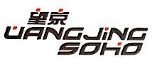 北京恒大财富房地产经纪有限公司 最新采购和商业信息