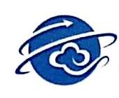 深圳市智慧星球互联科技有限公司 最新采购和商业信息
