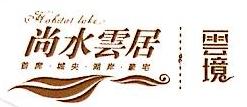 江西龙鼎投资有限公司 最新采购和商业信息