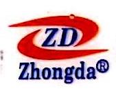 东莞市中达电力技术工程有限公司 最新采购和商业信息