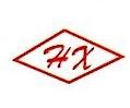 泰州市恒信建设工程质量检测有限公司 最新采购和商业信息