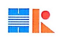 成都海康科技发展有限公司 最新采购和商业信息