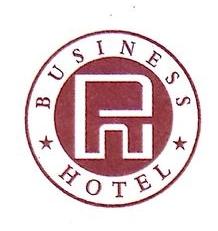 上海品薇商务酒店有限公司 最新采购和商业信息