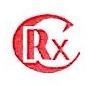 福州佳理施办公设备有限公司 最新采购和商业信息