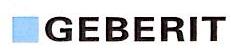 武汉斯玛建筑科技有限公司 最新采购和商业信息