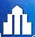上海明联建设工程有限公司 最新采购和商业信息