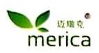 山东迈瑞克新材料有限公司 最新采购和商业信息