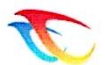 毕节涵文印务有限公司 最新采购和商业信息