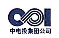 蒙东协合镇赉第二风力发电有限公司