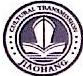 黑龙江教航文化传播有限公司 最新采购和商业信息