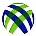 宁波通商银行股份有限公司上海分行 最新采购和商业信息