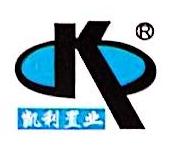 辽宁凯利置业集团有限公司 最新采购和商业信息