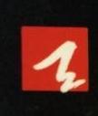 江山天工广告策划有限公司 最新采购和商业信息