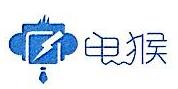 北京电猴网络科技有限公司