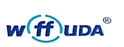 北京微风福达科技有限公司 最新采购和商业信息