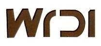 沈阳威尔迪饰面板有限公司 最新采购和商业信息