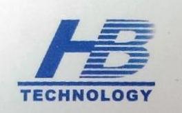 沈阳华宝科技有限公司 最新采购和商业信息