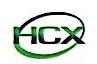 惠州市惠测兴检测技术有限公司 最新采购和商业信息