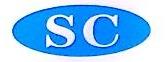 杭州三诚保洁服务有限公司 最新采购和商业信息