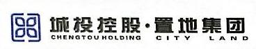 上海韵意房地产开发有限公司