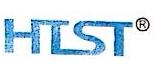 合肥沪通电器有限公司 最新采购和商业信息