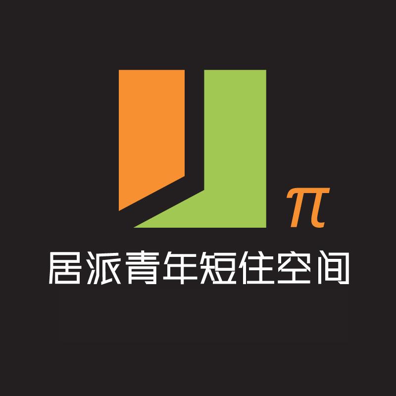 及乌科技(北京)有限公司 最新采购和商业信息