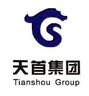 北京天首投资管理有限公司 最新采购和商业信息