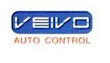 南昌纬沃电子有限公司 最新采购和商业信息