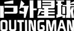 北京征晨文化传播有限公司 最新采购和商业信息