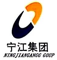 成都宁江弘福科技有限公司 最新采购和商业信息