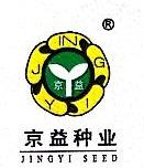 河北京益种业有限公司 最新采购和商业信息