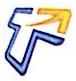 深圳市交通联网售票有限公司 最新采购和商业信息