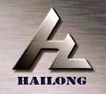 滨州市海隆铝塑制品有限公司 最新采购和商业信息