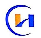 辽宁恒成融资担保有限公司 最新采购和商业信息