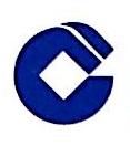 中国建设银行股份有限公司淮安南昌路支行 最新采购和商业信息