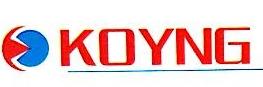 科阳(上海)生物科技有限公司