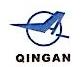庆安集团有限公司 最新采购和商业信息