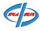 靖江华宏冶金设备制造有限公司 最新采购和商业信息