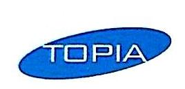 深圳托邦科技有限公司 最新采购和商业信息