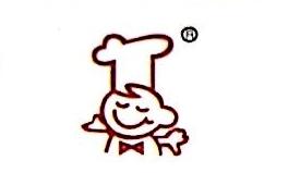 顶一(厦门)食品有限公司 最新采购和商业信息