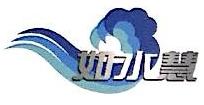 北京如水慧企业管理咨询有限公司 最新采购和商业信息