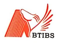 北京泛美国际旅行社有限责任公司 最新采购和商业信息